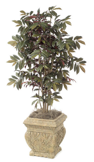 W-2380