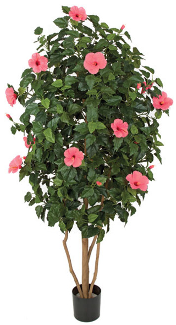 W-140150