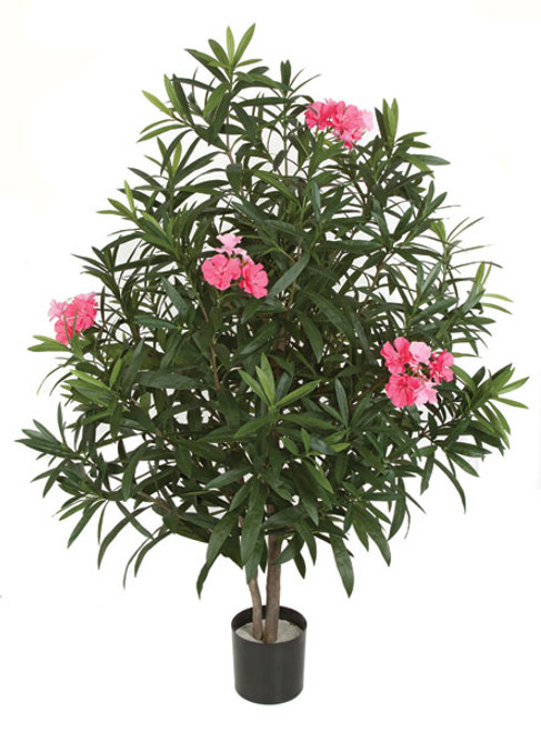 W-140140