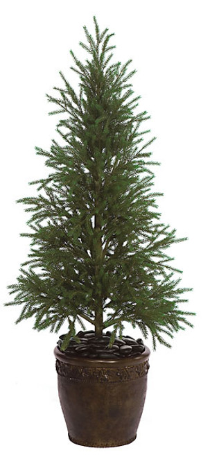 W-70001
