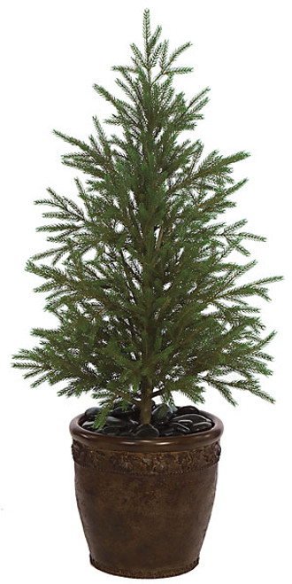 W-70000