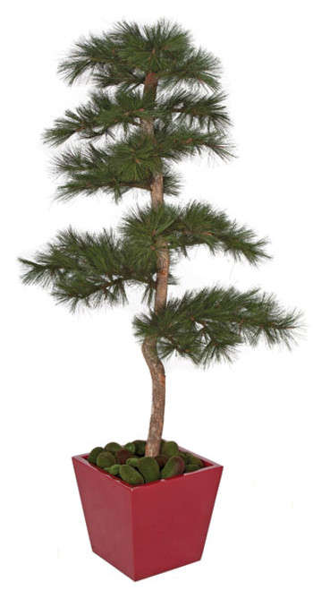 WR-150000 - Fire Retardant Foliage