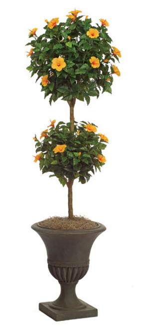 W-60250