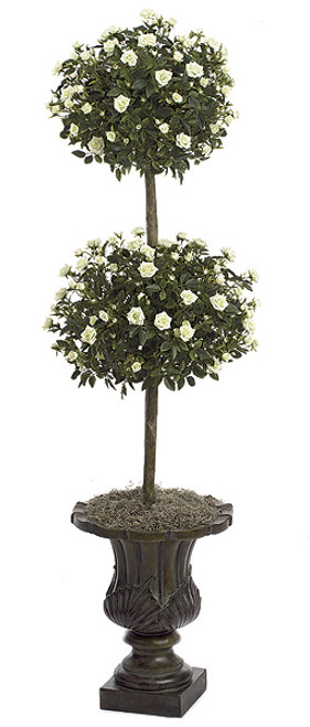 W-60230