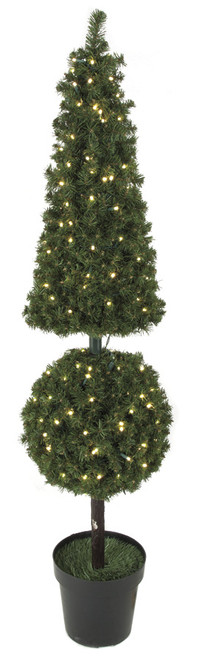 C-60068