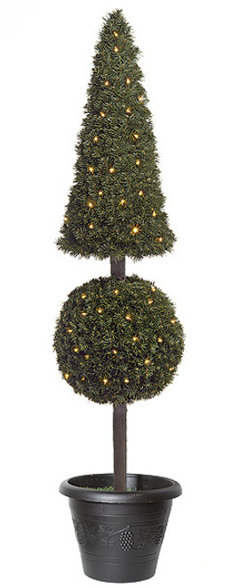 C-60061