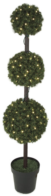 C-60178