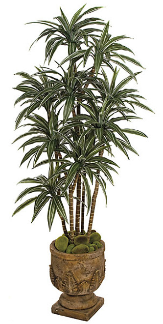 W-2750