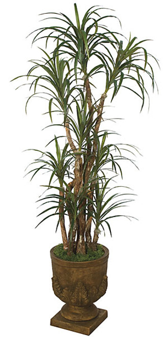 W-1461