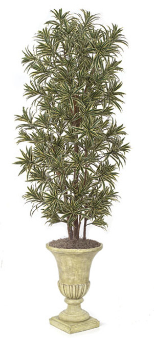 W-2755