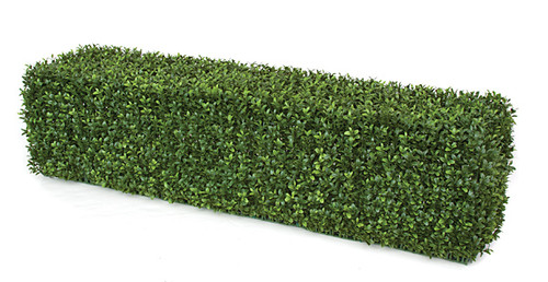 AUV-123200