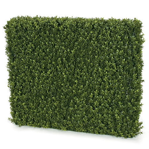 AUV-102140