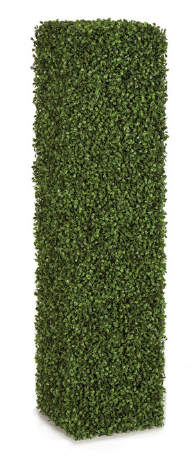 A-121250