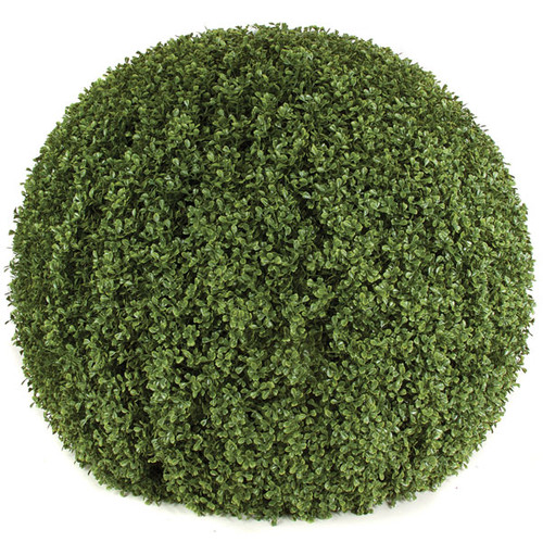 AUV-150060