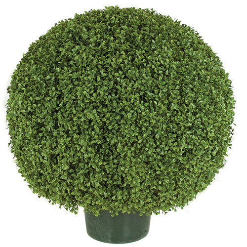 AUV-150056
