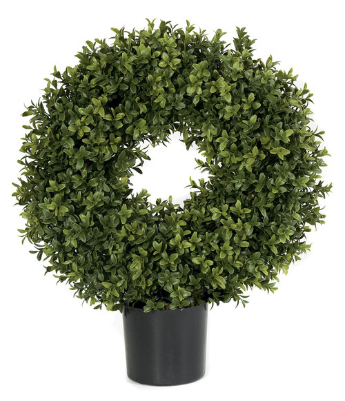 AUV-111380