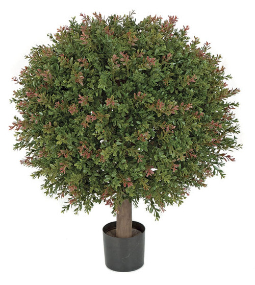 AUV-146060