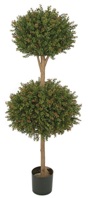 AUV-146030