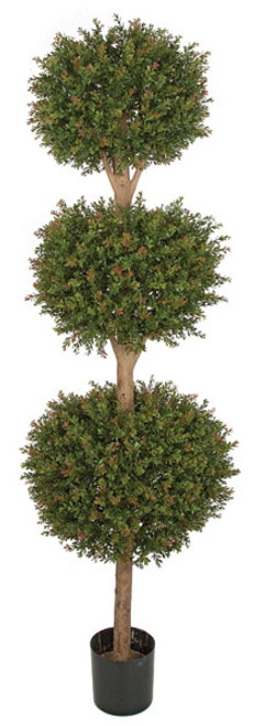 AUV-146040