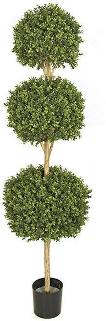 AUV-102780