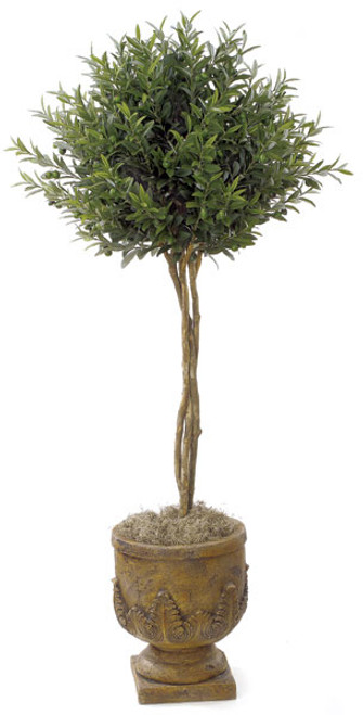 W-2625