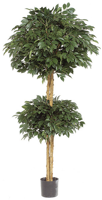 W-1512