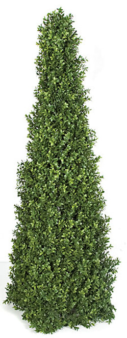 AUV-111390