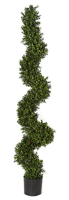 AUV-122390