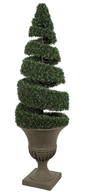 A-72020