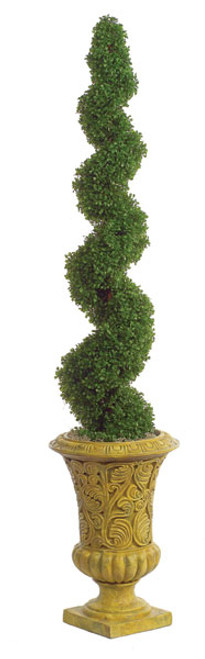 A-7010