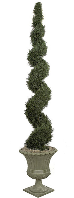 A-71670