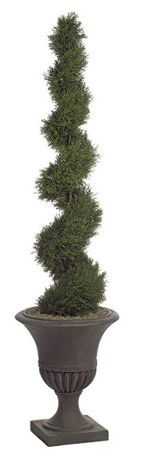 AUV-50080