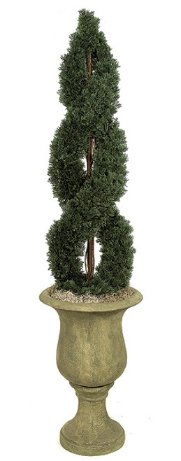 A-72000