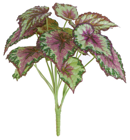 P-150770