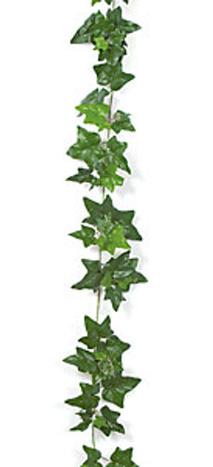 PR-85585 - Fire Retardant