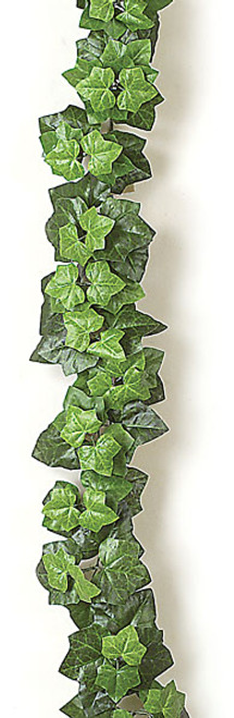 PR-8901 - Fire Retardant