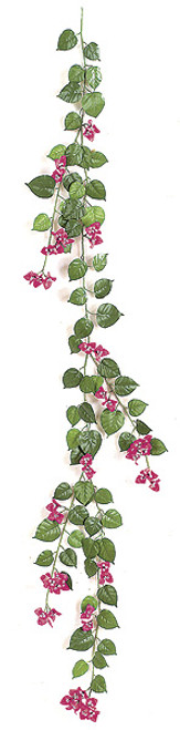 PR-1750 - Fire Retardant