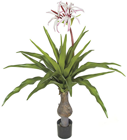 PR-101770 - Fire Retardant