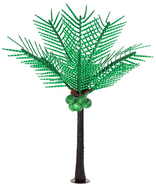 L-145000