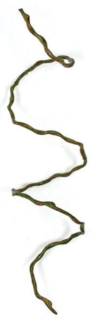 A-140420