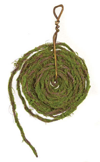 A-140150