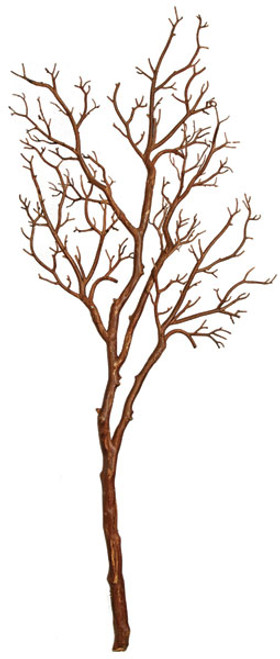 A-132920