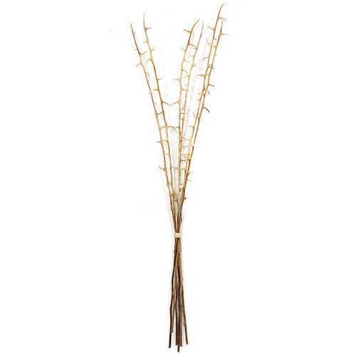 A-80370