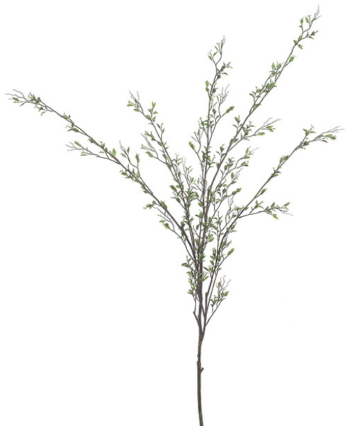A-60465