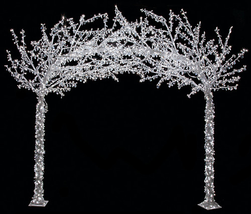 L-140100