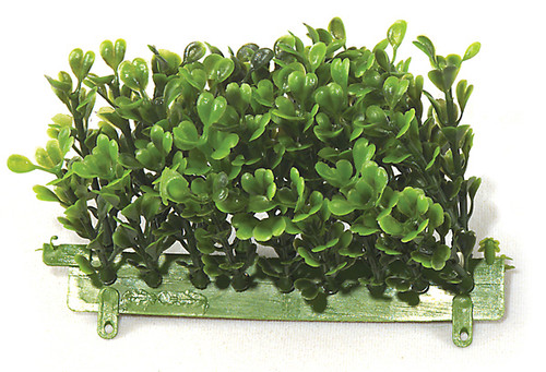 A-045S