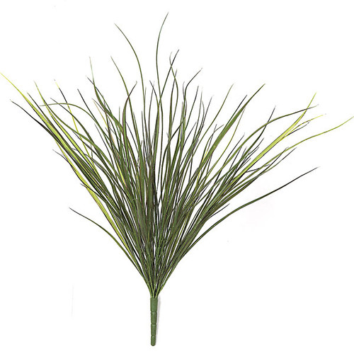 A-2550/S