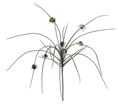 A-2360