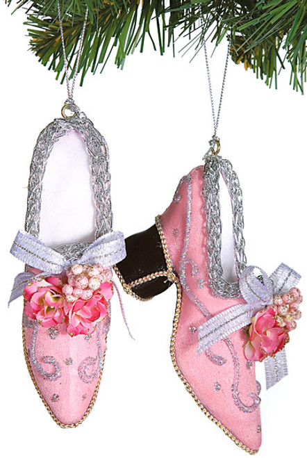 J-71545