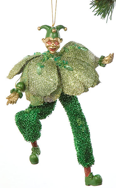 J-82890